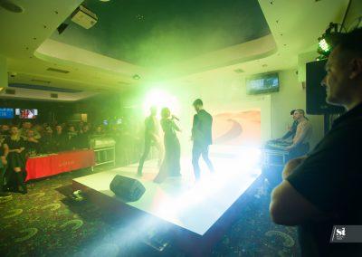 Concert Anda Adam_10