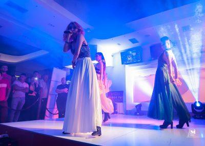 Concert Andreea Balan
