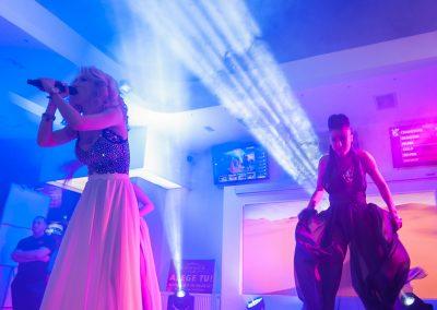 Concert Andreea Balan_32