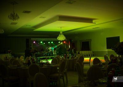 Concert Trupa 1 Minut-05