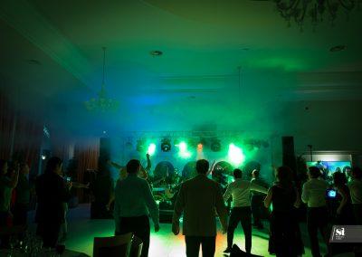 Transart Anual Party-04