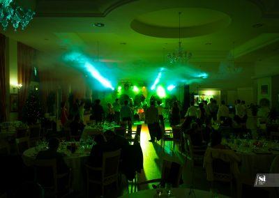 Transart Anual Party-05