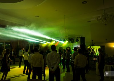 Transart Anual Party-06