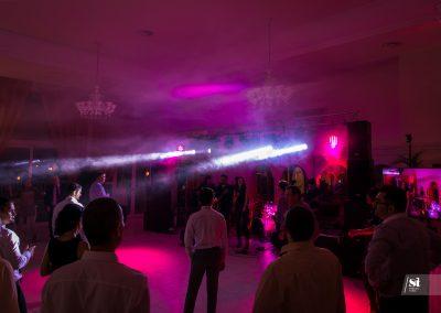 Transart Anual Party-07