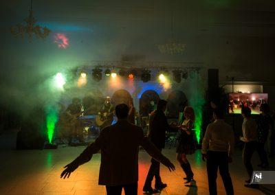 Transart Anual Party-12