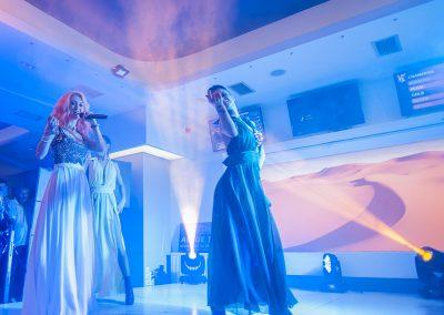 Concert Andreea Balan_33