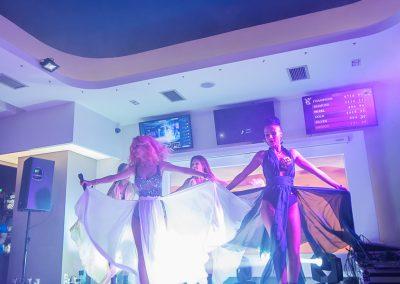 Concert Andreea Balan_37