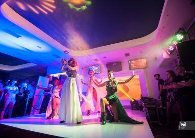 Concert Andreea Balan_38
