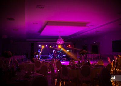 Concert Trupa 1 Minut-03