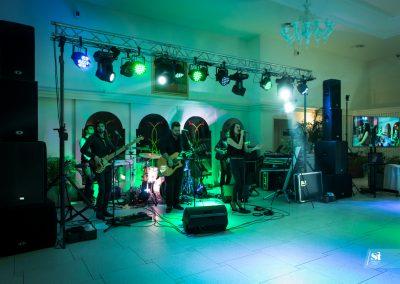 Transart Anual Party-02