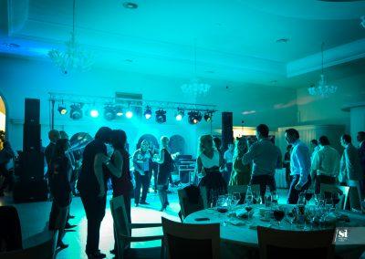 Transart Anual Party-03