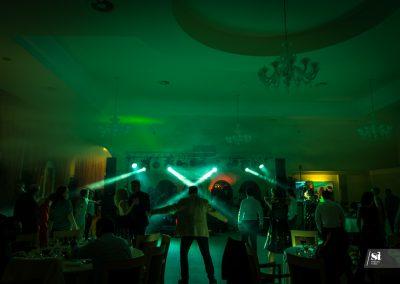 Transart Anual Party-08