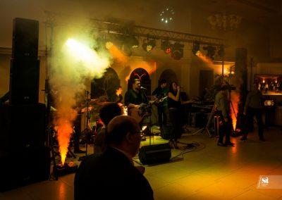 Transart Anual Party-09