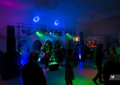 Transart Anual Party-10