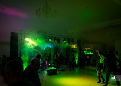 Transart Anual Party-11