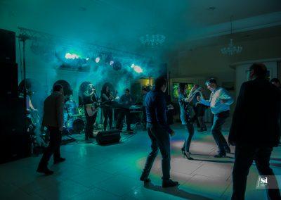 Transart Anual Party-14