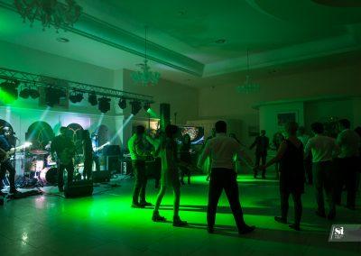 Transart Anual Party-16