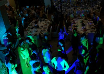 Winter party BRD-02